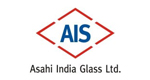 ais, best btech college in mp, best college for job placements, sagar college bhopal