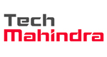 tech mahindra, top 10 engineering colleges in bhopal, btech engineering college in bhopal, our recruiters