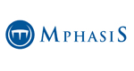 mphasis, engineering, average package in engineering colleges of bhopal, sistec