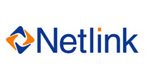 netlink, top 10 engineering colleges, best college for job placements, sistec ratibad