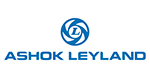 ashok leyland, best engineering colleges in bhopal, our recruiters, btech admissions 2019