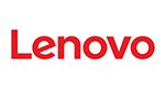 lenovo, engineering colleges in mp, recruitment, placements in engineering college