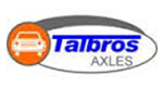 talbros, colleges in bhopal, our recruiters, entrance exam btech admissions